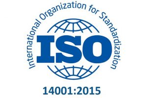 iso1401